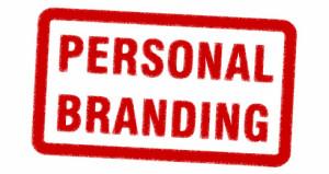 Personal-Branding.jpg