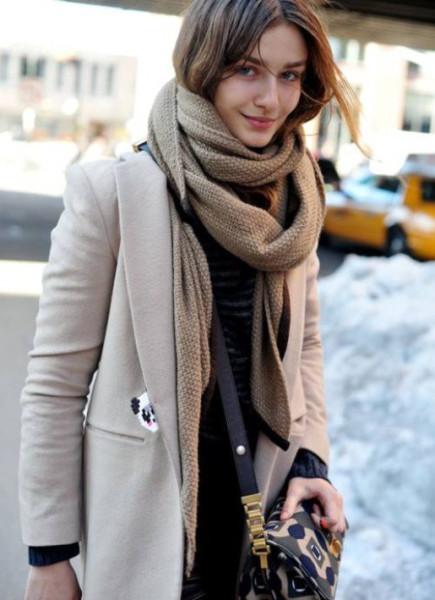 oversized-scarves-2