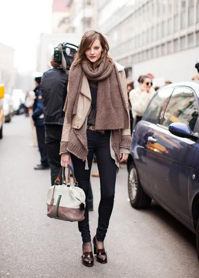 oversized-scarves-3
