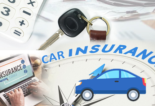 How the consumables cover in car insurance can be super-helpful for you.