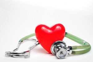 Медицинская страховка для новых иммигрантов