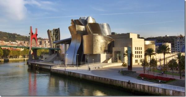 Guggenheim_museum_Bilbao_HDR_5