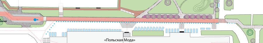 peshehodnaya_view