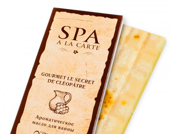 spa-gourmet