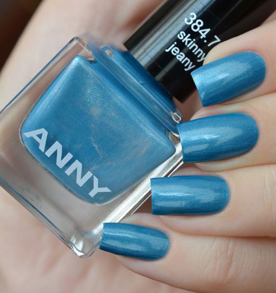 anny_384