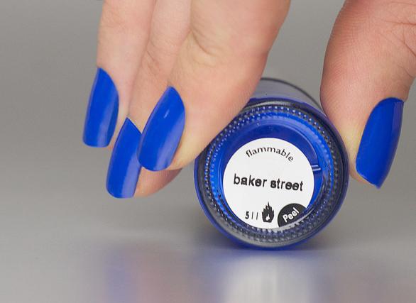 Nails-Inc-Baker-Street-10