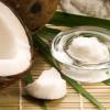 Benefits-of-Coconut-Oil1