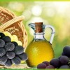 maslo-vinogradnyx-kostochek