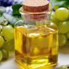 primenenie-masla-vinogradnyx-kostochek