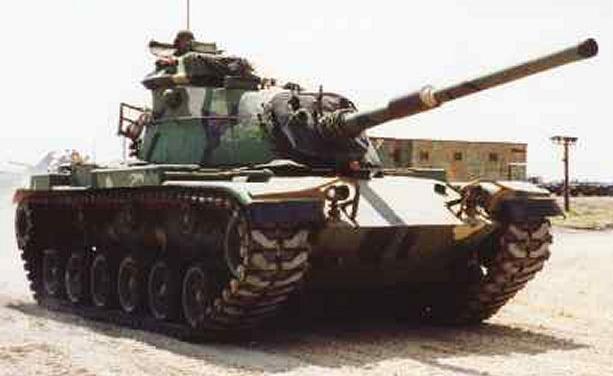 M60_Patton