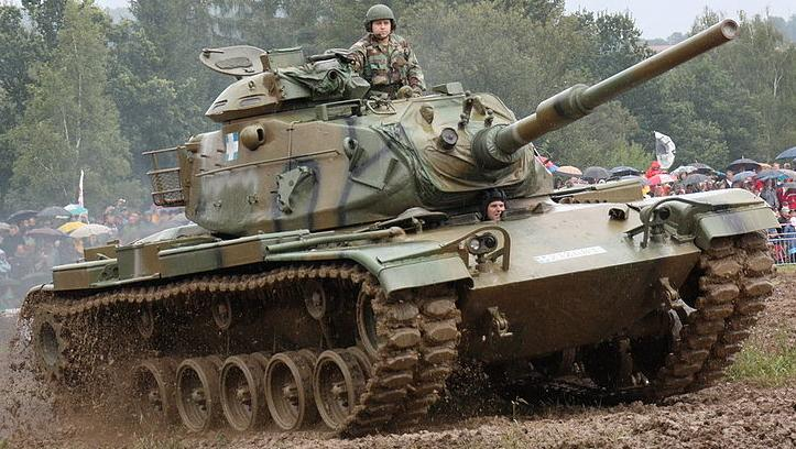 800px-M60a1_lesany