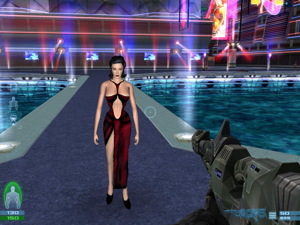 Игры про секс где нужно ходить