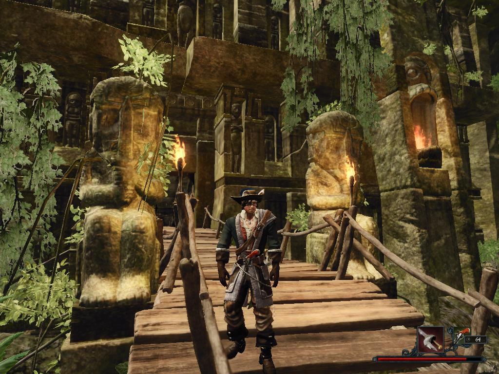 Игровой автомат secret forest novomatic призовой раунд