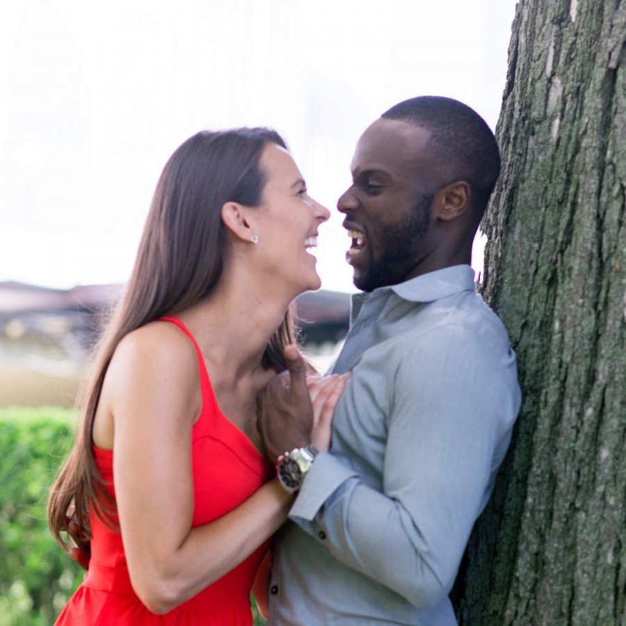 The best interracial dating sites review