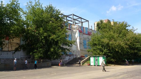 Зеленоград 230 поликлиника записаться на прием к врачу через интернет