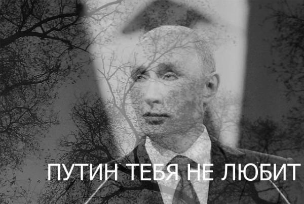 Уровень пессимизма среди россиян стал выше, чем в кризисном 2009 году, - опрос - Цензор.НЕТ 5013