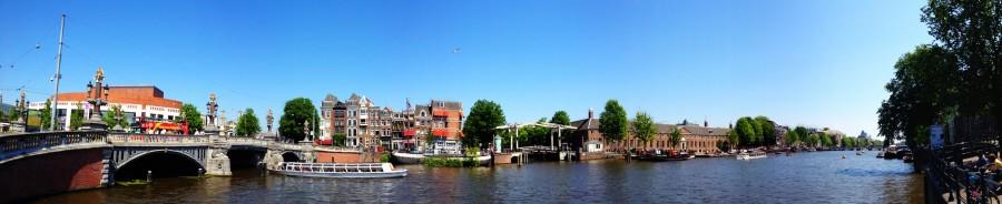 2012-05-Amsterdam