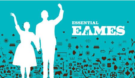essential_eames