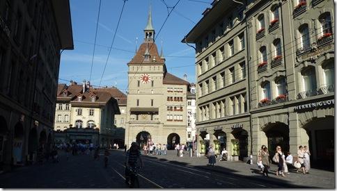 Zurich (421)