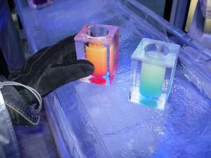 ice-BARcelona2-300x225