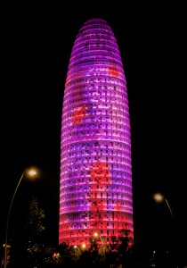 Torre-Agbar-Light-Show-Photo-via-Official-Agbar-Website-210x300