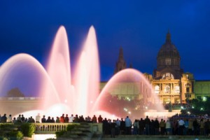 Montjuic-Magic-Fountain-300x200