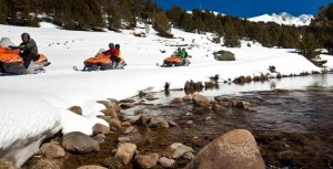 Snow-Biking-Grandvalira-Photo-via-Grandvalira-Official-Website-300x153