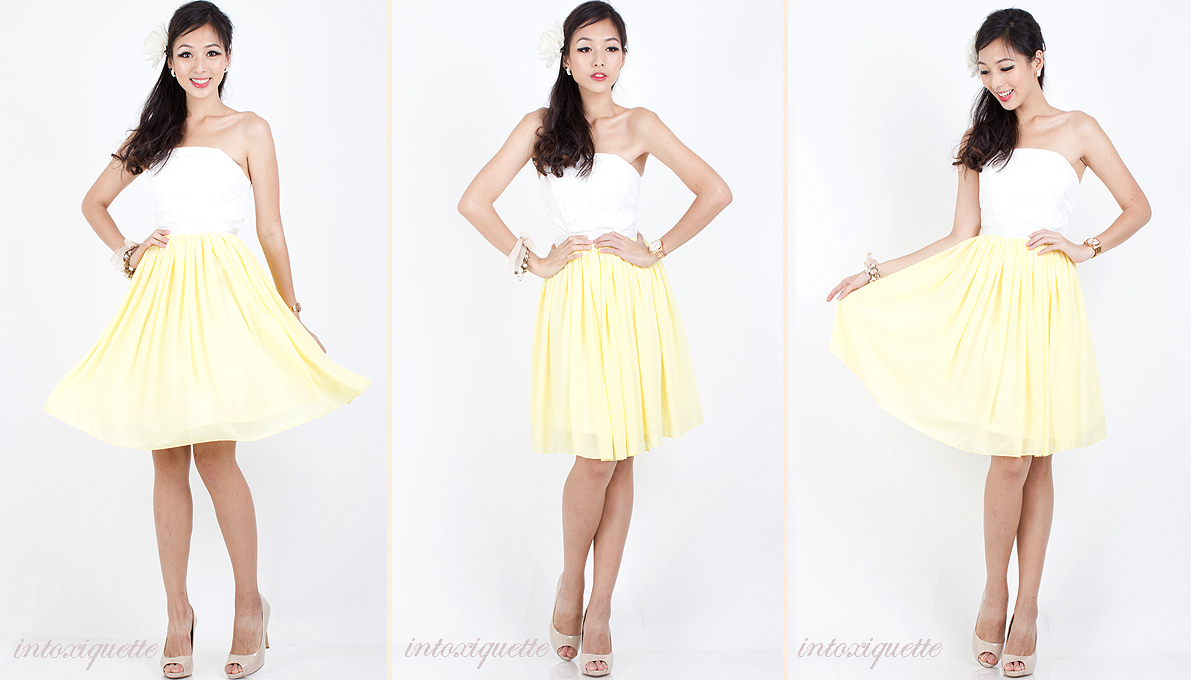 tube-bridesmaid-yellow-2