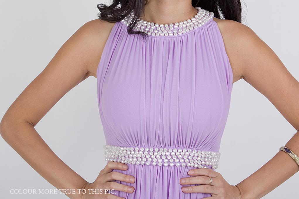 pearls lilac 3