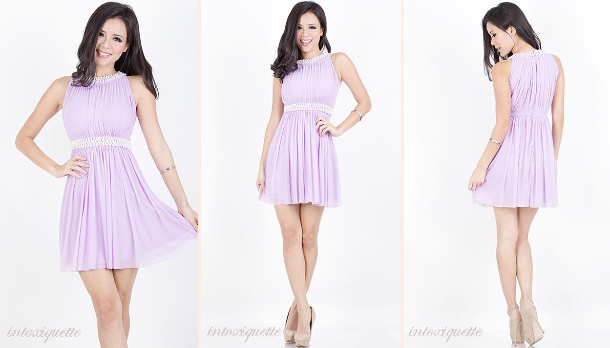pearls lilac 1