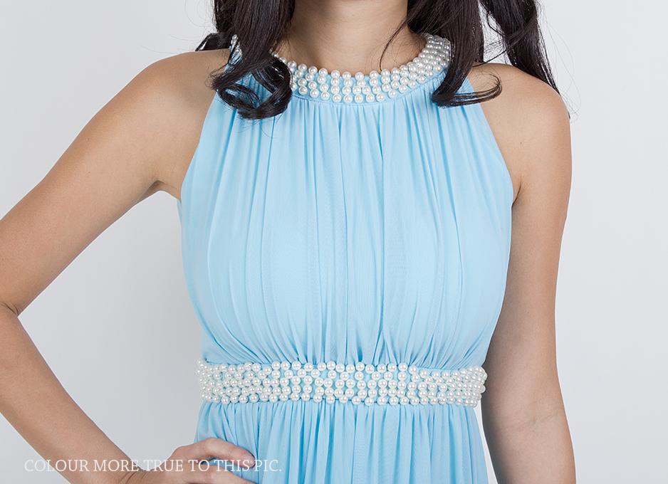pearls blue 3