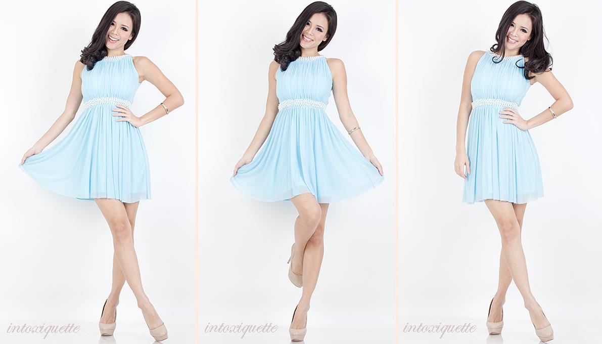 pearls blue 2