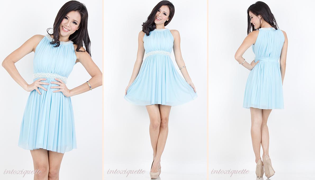 pearls blue 1
