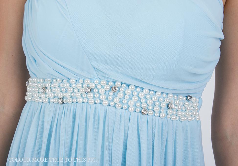 pearls toga maxi babyblue 3