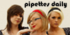 Join pipettes_daily!