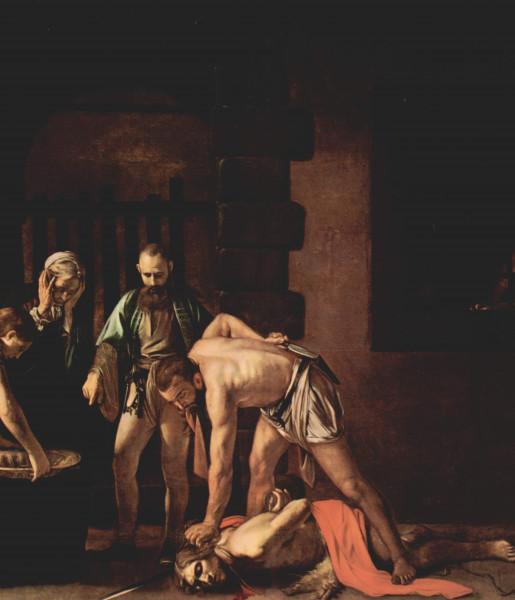 Усекновение-главы-Иоанна-Крестителя.-Караваджо.-1608 - копия (2)