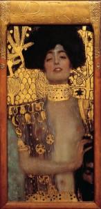 Юдифь I, 1901,.jpg