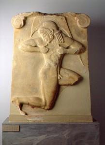 Надгробие. 510 г до н.э..jpg