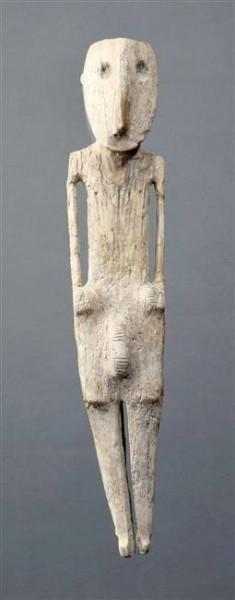 3500 BC, Safadi, near Beersheba, northern Negev.jpg