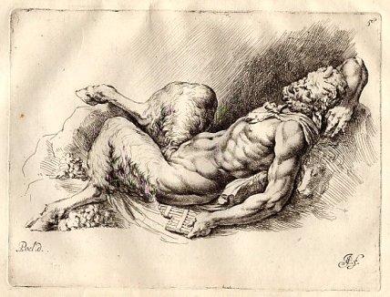 порно в классическом исскустве