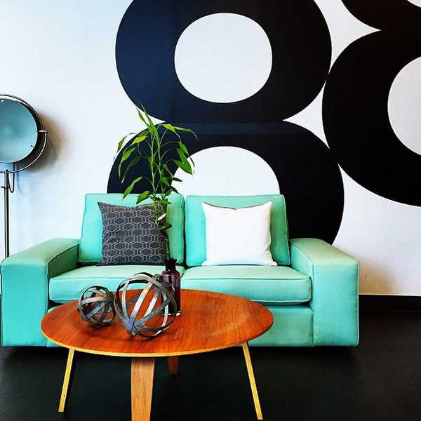 decor trend 2015 numbers