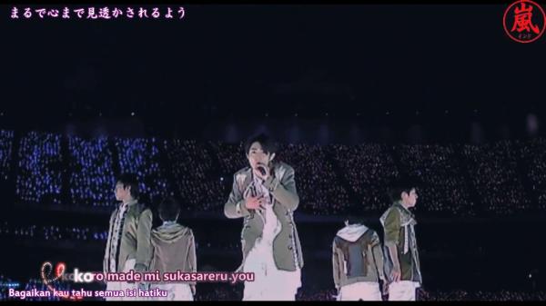 Arashindo Fansub — LiveJournal