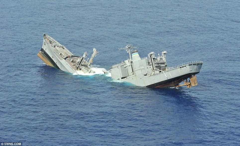 Torpedoed Ship.jpg