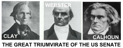 TheGreatTriumvirate.jpg