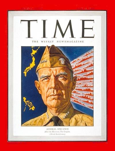 Admiral Spruance (Time Magazine).jpg