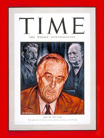FDR (Time Magazine).jpg