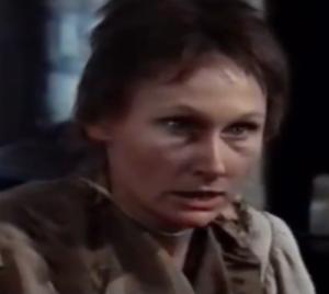 Fantine (1978)