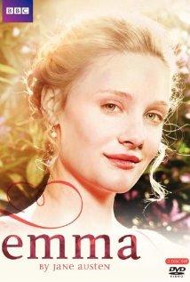 Emma 2009
