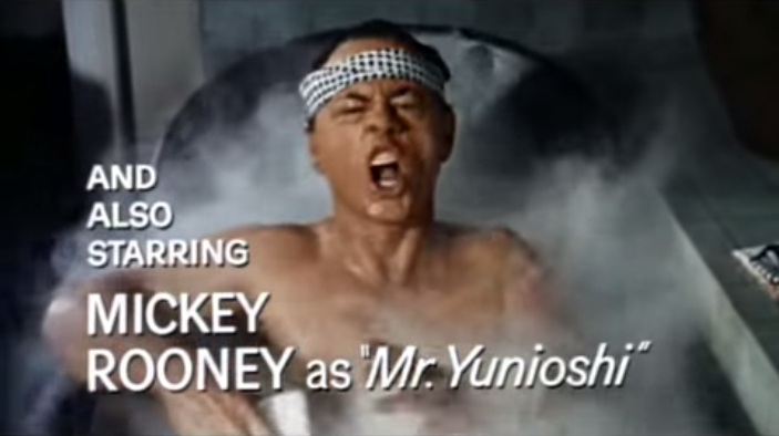 Mickey_Rooney_Mr_Yunioshi.jpg