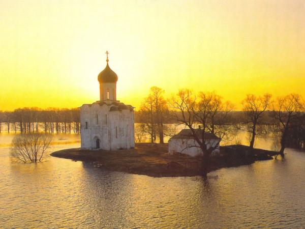 69706024_Hram_Pokrova_na_Nerli_1165_god.jpg